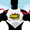 BHAMWEARINSTA-01