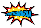 hastag_bhamiran
