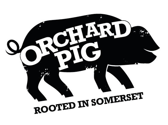 op-logo-2012-large