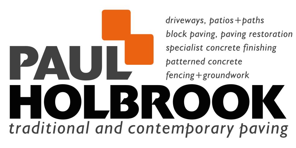 paulholbrook-01