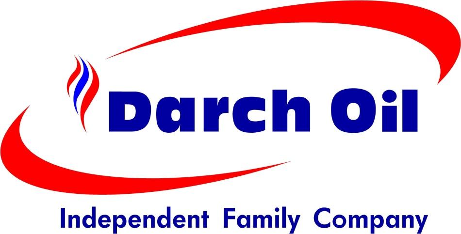 Current Darch Logo 006