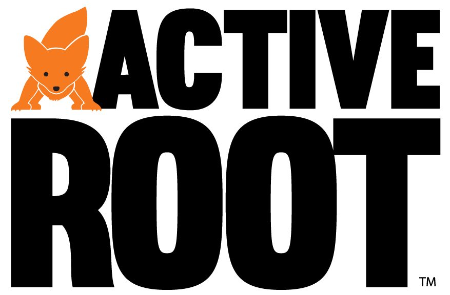 active-root-logo-black-copy