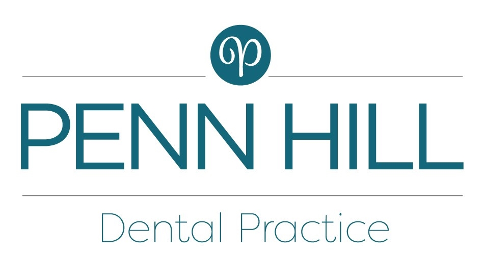 pnhilldental-logo